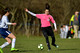 20180218-111756 Tottenham Hotspur Girls U14 v Hendon Youth Girls U14