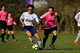 20180218-111635 Tottenham Hotspur Girls U14 v Hendon Youth Girls U14