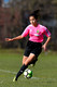 20180218-111852 Tottenham Hotspur Girls U14 v Hendon Youth Girls U14