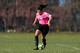 20180218-111852C Tottenham Hotspur Girls U14 v Hendon Youth Girls U14