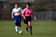20180218-111856A Tottenham Hotspur Girls U14 v Hendon Youth Girls U14