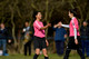 20180218-112213 Tottenham Hotspur Girls U14 v Hendon Youth Girls U14