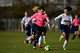 20180218-111524 Tottenham Hotspur Girls U14 v Hendon Youth Girls U14