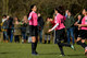 20180218-111535 Tottenham Hotspur Girls U14 v Hendon Youth Girls U14