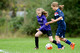 20160917-095820-2 Denham United Girls U12 v Garston Girls U12 Lions
