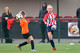 20180415-110831 Alexandra Park Girls U12 West v AFC Leyton Girls U12