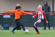 20180415-110946 Alexandra Park Girls U12 West v AFC Leyton Girls U12