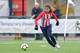 20180415-110953 Alexandra Park Girls U12 West v AFC Leyton Girls U12