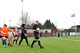 20180415-105652A Alexandra Park Girls U12 West v AFC Leyton Girls U12