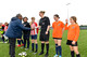 20180415-105738 Alexandra Park Girls U12 West v AFC Leyton Girls U12