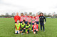 20180415-105837 Alexandra Park Girls U12 West v AFC Leyton Girls U12