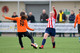 20180415-110642 Alexandra Park Girls U12 West v AFC Leyton Girls U12