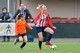 20180415-110714 Alexandra Park Girls U12 West v AFC Leyton Girls U12
