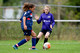 20160917-100300 Denham United Girls U12 v Garston Girls U12 Lions