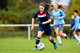 20161016-104618-2 Denham United Girls U14 v Hackney Wick FC Girls U15