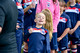 20161009-135749-2 Denham United v Ipswich Town Ladies FC