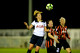 20161005-200810 Tottenham Hotspur Ladies FC v Queens Park Rangers Ladies FC