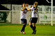20161110-195957 Tottenham Hotspur Ladies FC v Tonbridge Angels Ladies FC