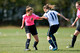 20160924-120309 Tottenham Hotspur Girls U13 v Hendon Youth Girls U13