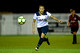 20161005-201503 Tottenham Hotspur Ladies FC v Queens Park Rangers Ladies FC