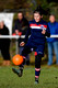 20161203-123219-2 Denham United Girls U14 v Welwyn Garden City FC Girls U14