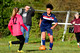 20161203-123143 Denham United Girls U14 v Welwyn Garden City FC Girls U14