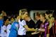 20161005-195954-2 Tottenham Hotspur Ladies FC v Queens Park Rangers Ladies FC