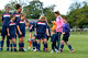 20161009-135950 Denham United v Ipswich Town Ladies FC