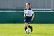 20160924-112157-4 Tottenham Hotspur Girls U17 v Southampton Saints FC Girls U17