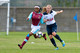 20160925-103515-3 Tottenham Hotspur Girls U16 v West Ham United Girls U16