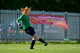 20160925-141538 Denham United v Brislington Ladies FC
