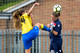 20160918-110801-2 Denham United Girls U16 v AFC Wimbledon Girls U16