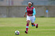 20160925-103518-3 Tottenham Hotspur Girls U16 v West Ham United Girls U16
