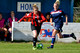 20160925-141735 Denham United v Brislington Ladies FC