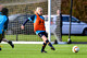 20161113-133639 Coventry United Ladies FC v Tottenham Hotspur Ladies FC