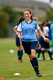 20160925-100841-2 Tottenham Hotspur Girls U16 v West Ham United Girls U16