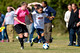 20160924-115635-4 Tottenham Hotspur Girls U13 v Hendon Youth Girls U13