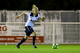20161005-202351-2 Tottenham Hotspur Ladies FC v Queens Park Rangers Ladies FC