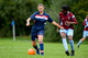 20160917-113843 Denham United Girls U14 v Ruislip Rangers Girls U14