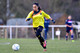 20161203-110329-2 Denham United Girls U15 v Watford FC Girls Harts U15