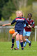 20160917-114511 Denham United Girls U14 v Ruislip Rangers Girls U14
