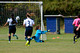 20160924-120115 Tottenham Hotspur Girls U13 v Hendon Youth Girls U13