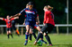 20160925-142021-4 Denham United v Brislington Ladies FC
