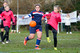 20161203-121453 Denham United Girls U14 v Welwyn Garden City FC Girls U14
