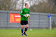 20170205-121244 Denham United Reserves v Queens Park Rangers Ladies FC Reserves