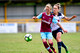20170514-144319-2 West Ham United Ladies FC v Tottenham Hotspur Ladies FC