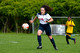 20170402-101324 Tottenham Hotspur Girls U12 v Rainbow Boys U12