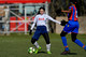 20180225-111108 Tottenham Hotspur Girls U15 v Crystal Palace Girls U15