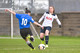 20161127-131755 Tottenham Hotspur Ladies FC Reserves v Derby County Ladies FC Reserves