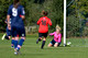 20160925-142110 Denham United v Brislington Ladies FC